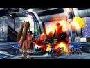 A fondo - Star Ocean: The Last Hope International Version. Descubre las claves de la versión para PS3