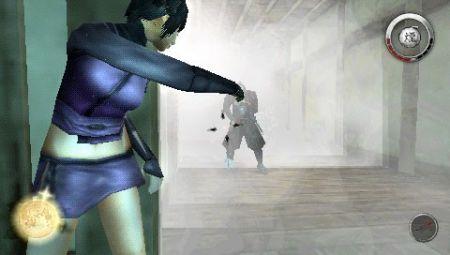 Descubre el potencial de Tenchu 4 en Wii con su primer tráiler