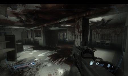 Project Origin, descubre el origen de esta nueva pesadilla con un vídeo y capturas inéditas