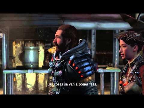 Cierra Spark Unlimited, los responsables de Lost Planet 3 y Yaiba: Ninja Gaiden Z