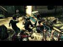 Especial E3 08 - Resident Evil 5 nos descubre el poder de la cooperación
