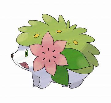 Pokémon Platino - Nintendo nos presenta su próximo superventas para Nintendo DS