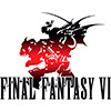 Final Fantasy VI - (GameBoy Advance)