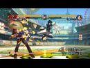 King of Fighters XII - Vuelve el rey de la lucha 2D