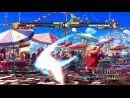 The King of Fighters XII - ¿El auténtico rey de la lucha?