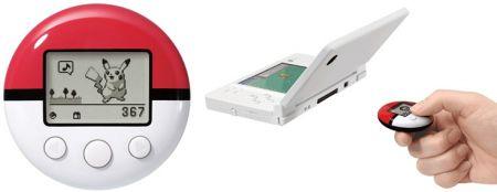 Pokémon HeartGold y SoulSilver ya tienen fecha de salida en Europa