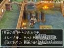 Las 9 claves de Dragon Quest IX - Guard of the Starry Night