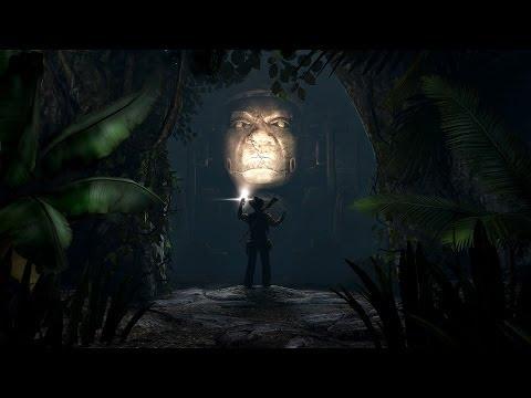 PS3 recibirá Deadfall Adventures: Heart of Atlantis, una aventura versión mejorada y aumentada sobre la de Xbox 360 y PC