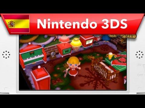 Retoma el puesto de alcalde en Animal Crossing con la actualización