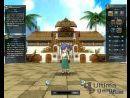 Descubre Dragon Ball Online, un MMRPG basado en la popular serie