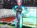 Detalles - El Team Ninja nos trae nueva información sobre Dead or Alive Xtreme 2