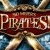Sid Meiers - Pirates! consola