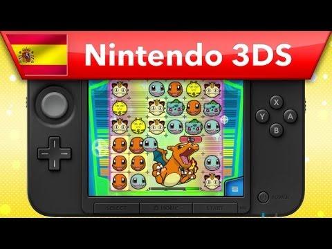 El sistema de conexión de Pokémon Link: Battle! explicado en vídeo