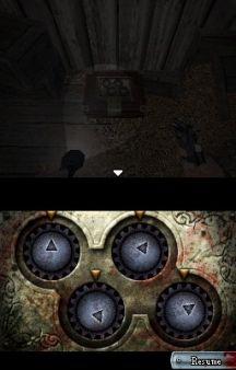 Dementium II - ¡Horror! El juego más terrorífico de Nintendo DS se retrasa hasta Abril
