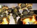Trailer Completo de Final Fantasy XIII