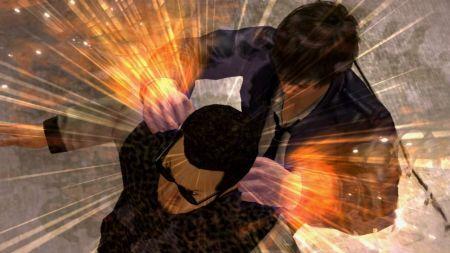 Yakuza 4 - Conoce a las estrellas femeninas de los clubs nocturnos