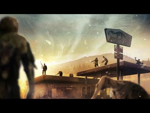 State of Decay llega mejorado y aumentado a Xbox One