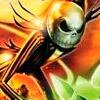 Pesadilla Antes de Navidad de Tim Burton: La venganza de Oogie - (PlayStation2 y Xbox)