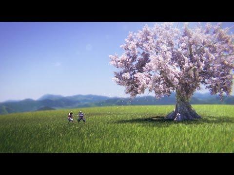 Así es Samurai Warriors 4 en Playstation 4, descúbrelo con nuevas capturas