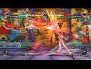¡Que empiece el combate! Los héroes de Capcom contra las estrellas de la animación clásica japonesa