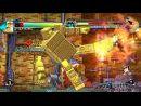 Especial Tatsunoko Vs. Capcom: Ultimate All-Stars. Trucos, consejos y claves para desbloquear todo el contenido