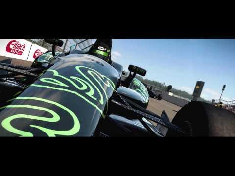 Concurso Grid Autosport. ¡Gana una copia del juego!