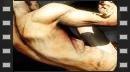 Los monstruosos enemigos de Killing Floor 2 se presentan con un nuevo vídeo