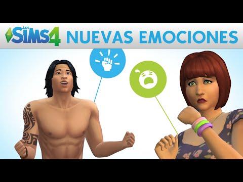PS4 y Xbox One también tendrán Los Sims 4