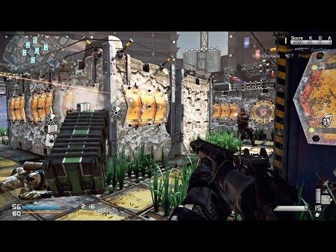 Call of Duty Ghost a menos de 20 euros y otras ofertas de hasta el 80%