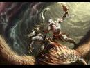 Especial God of War III - Trucos, claves y trofeos para exprimir al máximo la última aventura de Kratos