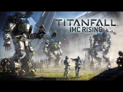 Develado Frontier Defense, un cooperativo para 4 jugadores para Titanfall
