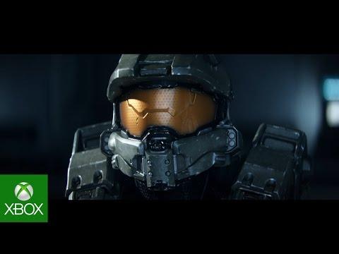 Halo ODST se suma a Halo: La Colección Jefe Maestro