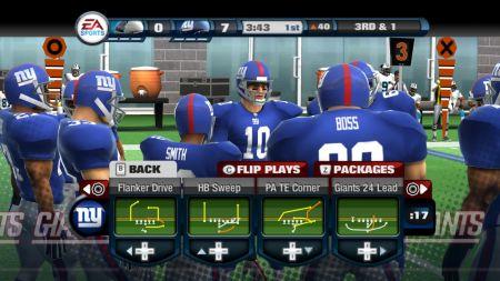 Madden NFL 11 3DS 4bdb30f9dabb1