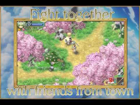 Switch se decanta así como la consola propicia para remasterizaciones y remakes
