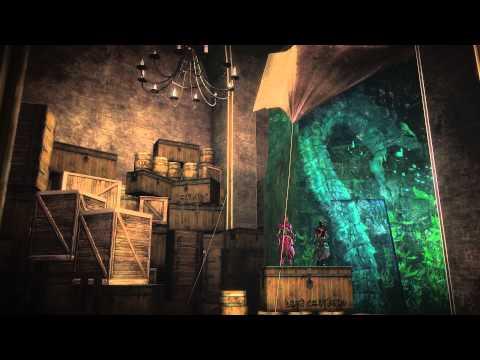 Guild Wars 2 se convierte en MMORPG gratuito