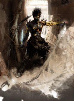 Descubrimos más detalles del control de Prince of Persia - Rival Swords para Wii con dos nuevos vídeos