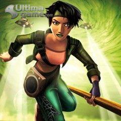 HD - Más tarde en Playstation Network... Pero con regalos - Noticia para Beyond Good & Evil