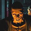 Doom III consola