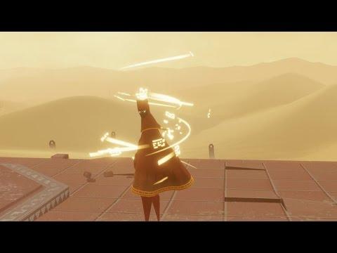 Sony anuncia sus juegos de Plus para el mes de Septiembre
