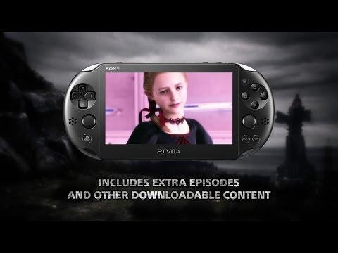 La versiones para Switch de Revelations 1 y 2 contarán con minijuegos exclusivos