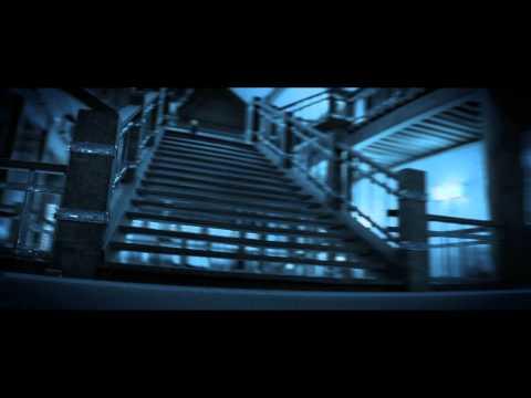 Las decisiones de Until Dawn se muestran en un nuevo tráiler interactivo