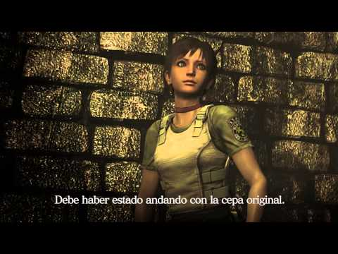 Disfruta del inicio de la pesadilla con Resident Evil Origins Collection