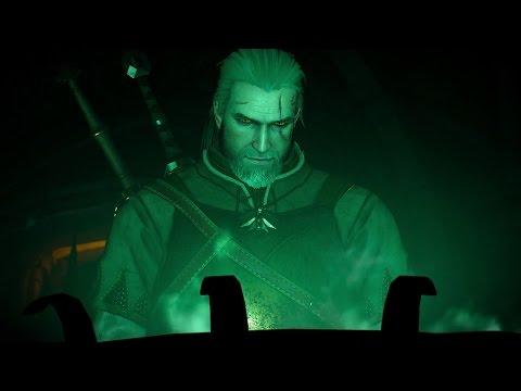 Diario de desarrollo: Todas las novedades de Hearts of Stone para The Witcher III