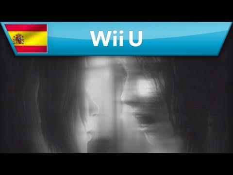 Samus Aran (Metroid) y Zelda, invitadas a Project Zero: Maiden of Black Water