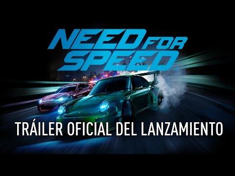 Need for Speed será más rápido en tu PC