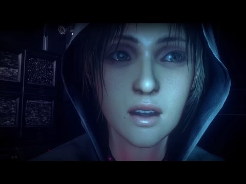 Así es Republique, un canto de libertad en PS4 y PC