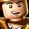 LEGO Indiana Jones: La Trilogía Original Wii
