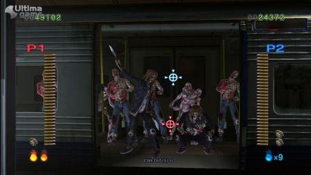 Tráiler de lanzamiento con las mejoras, novedades y hordas de zombies