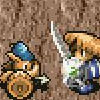 Mystery Dungeon: Shiren the Wanderer - (Nintendo DS)
