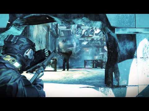 Terror en la comisaría de Resident Evil 2